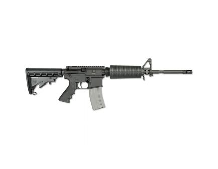 Rock River Arms Entry Tactical LAR-15 .223 Rem/5.56 Semi-Automatic AR-15 Rifle - AR1252