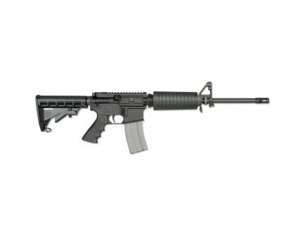 Rock River Arms Tactical Car A4 LAR-15 .223 Rem/5.56 Semi-Automatic AR-15 Rifle - AR1201