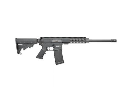 Rock River Arms Rrage Carbine LAR-15 .223 Rem/5.56 Semi-Automatic AR-15 Rifle - DS1850