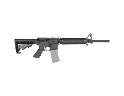 Rock River Arms Elite Car A4 LAR-15 .223 Rem/5.56 Semi-Automatic AR-15 Rifle - AR1226