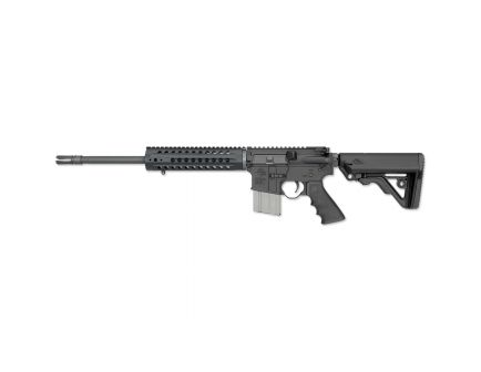 Rock River Arms LEF-T Coyote LAR-15LH .223 Rem/5.56 Semi-Automatic AR-15 Carbine - LH1542