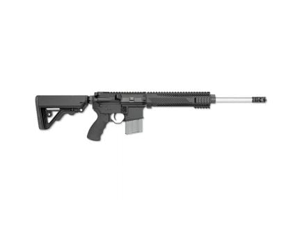 Rock River Arms ATH Carbine LAR-15 .223 Wylde Semi-Automatic AR-15 Rifle - AR1560
