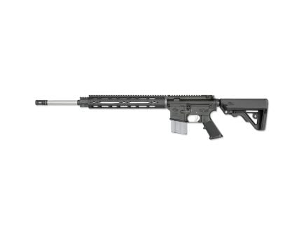 "Rock River Arms NM A4 20"" CMP (2016) LAR-15 .223 Wylde Semi-Automatic AR-15 Rifle - AR1289"