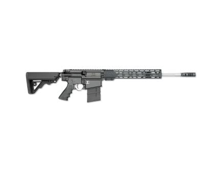Rock River Arms X-Series X-1 LAR-8 .308 Win/7.62 Semi-Automatic AR-10 Rifle - X308A1751B