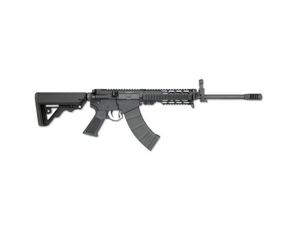 Rock River Arms Tactical Comp LAR-47 7.62x39mm Semi-Automatic AR-15 Rifle - AK1275