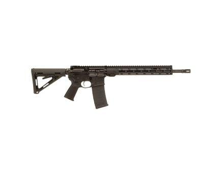 Savage Arms MSR-15 Recon 2.0 .223 Rem/5.56 Semi-Automatic AR-15 Rifle - 22970