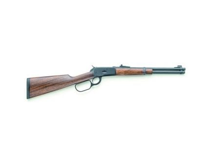 Taylors & Company 1892 Taylor's Huntsman .357 Mag Lever Action Carbine, Brown - 700101