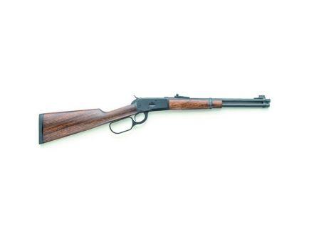 Taylors & Company 1892 Taylor's Huntsman .44 Rem Mag Lever Action Carbine, Brown - 700103