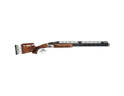 """Tristar Sporting Arms TT-15 Combo Deluxe Trap 32""""/34"""" 12 Gauge Shotgun 2.75"""" Break Open, Brown - 35420"""