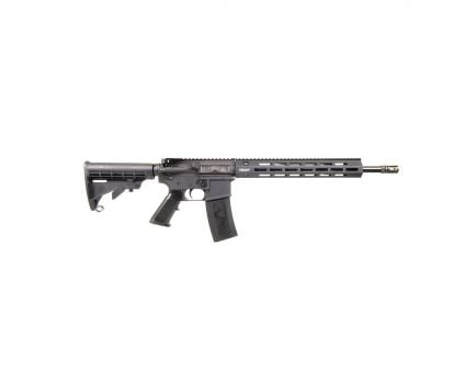 Troy Industries SPC A3 .223 Rem/5.56 Semi-Automatic AR-10 Rifle - SCARCA316BT19