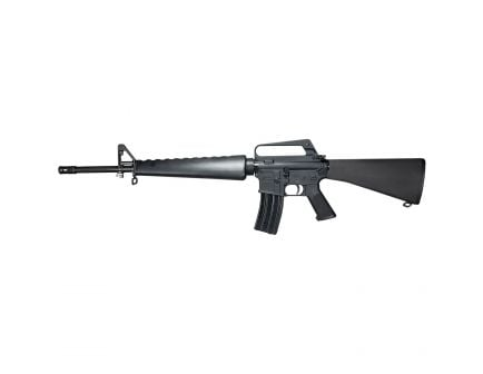 Windham Weaponry A1 Government .223 Rem/5.56 Semi-Automatic AR-15 Rifle - R20GVTA1S-7