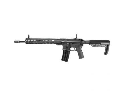 Windham Weaponry 223 Superlight .223 Rem/5.56 Semi-Automatic AR-15 Rifle - R16SLSFSM