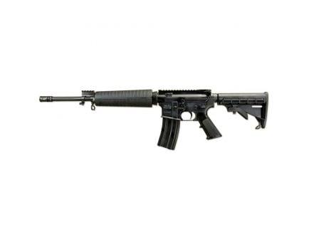 Windham Weaponry SRC-MID .223 Rem/5.56 Semi-Automatic AR-15 Rifle - R16MLFTT