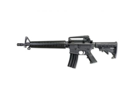 Windham Weaponry Dissipator M4 .223 Rem/5.56 Semi-Automatic AR-15 Rifle - R16M4DA4T