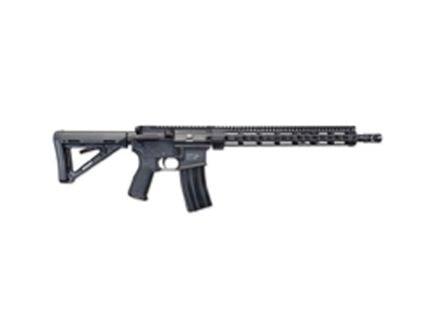 Windham Weaponry Way of the Gun Performance .223 Rem/5.56 Semi-Automatic AR-15 Carbine - R16MLSFS3G-7