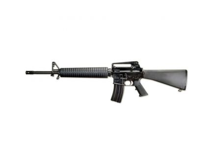 """Windham Weaponry 20"""" Government .223 Rem/5.56 Semi-Automatic AR-15 Rifle - R20GVTA4S-7"""