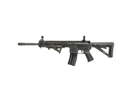 Windham Weaponry CDI .223 Rem/5.56 Semi-Automatic AR-15 Rifle - R16M4SFSDHT