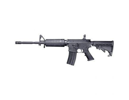 Windham Weaponry MPC-RF .223 Rem/5.56 Semi-Automatic AR-15 Rifle - R16M4LHRFT