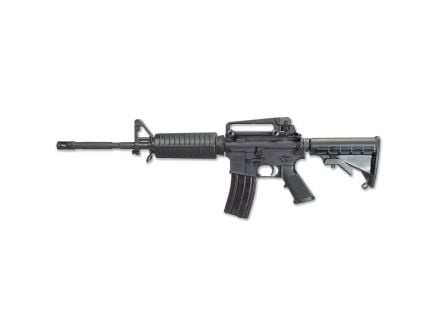 Windham Weaponry MPC .223 Rem/5.56 Semi-Automatic AR-15 Rifle - R16M4A4T