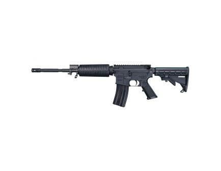 Windham Weaponry SRC .223 Rem/5.56 Semi-Automatic AR-15 Rifle - R16M4FTT