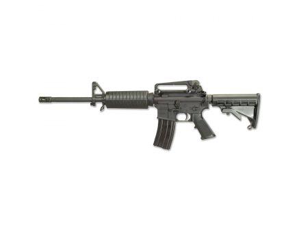 Windham Weaponry HBC .223 Rem/5.56 Semi-Automatic AR-15 Rifle - R16A4T