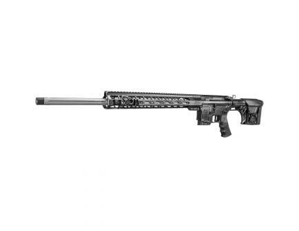 Windham Weaponry .224 Valkyrie Semi-Automatic AR-15 Rifle - R22FSFSL-224