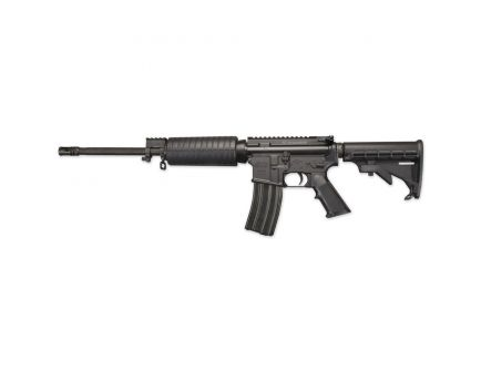 Windham Weaponry SRC .300 Blackout/7.62x35mm Semi-Automatic AR-15 Rifle - R16FTT-300
