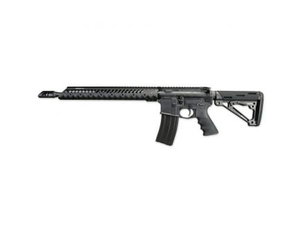 Windham Weaponry .300 Blackout/7.62x35mm Semi-Automatic AR-15 Rifle - R16SFSDHHT-300