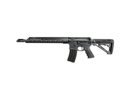 Windham Weaponry .300 Blackout/7.62x35mm Semi-Automatic AR-15 Rifle - R16SFSDHHT-300