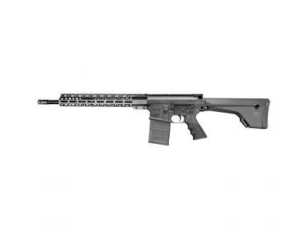 Windham Weaponry .308 Win Semi-Automatic AR-10 Rifle - R18FSFSM-308