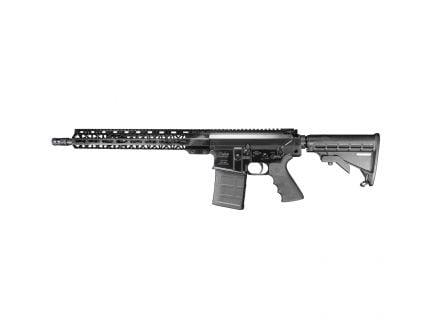 Windham Weaponry .308 Win Semi-Automatic AR-10 Rifle - R18FSFST-308