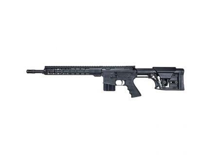 Windham Weaponry 450 Thumper .450 Semi-Automatic Rifle, Blk - R16SFSL-450