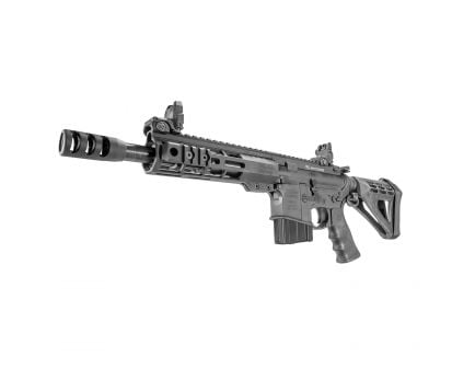 Windham Weaponry .450 AR Pistol, Blk - RP9SFS-450M