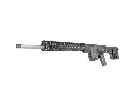 Windham Weaponry 6.5 Crd Semi-Automatic AR-10 Rifle - R20FSFSL-65