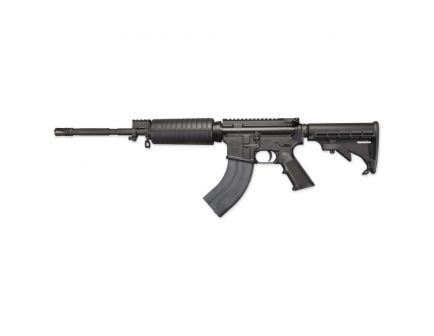 Windham Weaponry SRC 7.62x39mm Semi-Automatic AR-10 Rifle - R16M4FTT-762