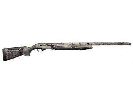 "Beretta USA A400 Xtreme Plus 30"" 3.5"" 12 Gauge Shotgun, Gore Optifade Timber - J42XN10"
