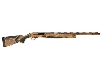 """Beretta USA A400 Xtreme Plus 30"""" 3.5"""" 12 Gauge Shotgun, Gore Optifade Marsh - J42XM10"""