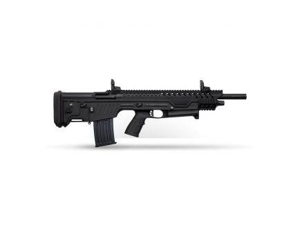"""Charles Daly N4S Bullpup 19.75"""" 12 Gauge Shotgun 3"""" Semi-Automatic, Blk - 930.165"""