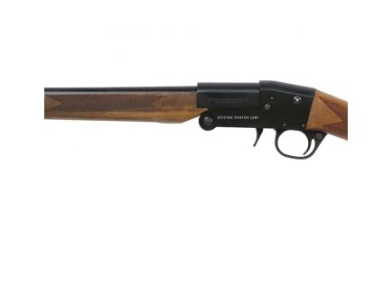 "Keystone Sporting Arms Crickett My First 18.5"" 410 Gauge Shotgun 3"" Bolt Action, Brown - KSA4100"