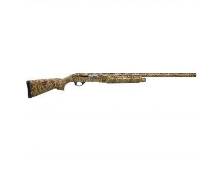 "Hatfield Gun SAS 28"" 12 Gauge Shotgun 3"" Semi-Automatic, Camouflage - USA12C"