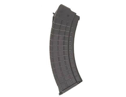 ProMag 30 Round 7.62x39mm AK-47 Detachable Magazine, Black - AK-A1