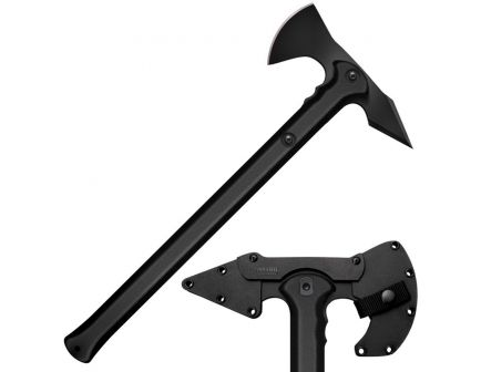 "Cold Steel 3.5"" Blade Trench Hawk - 90PTH"