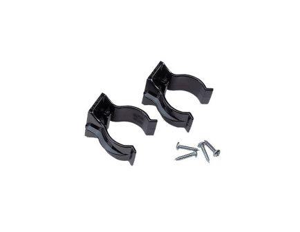 Maglite Plastic Mounting Bracket for D-Cell Size Maglite Flashlights - ASXD026