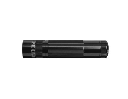 Maglite XL50 200 lm LED Water-Resistant Flashlight, White Filter - XL50S3SZ7