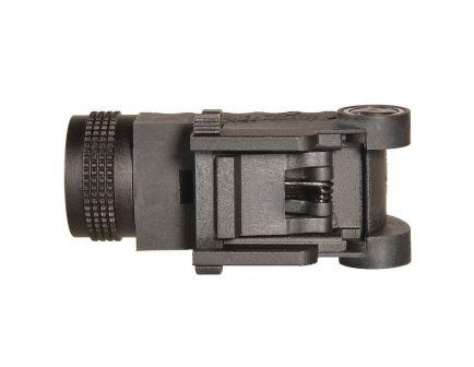 Aim Shot 130 lm LED Water-Resistant Weapon Light, Black - TXP