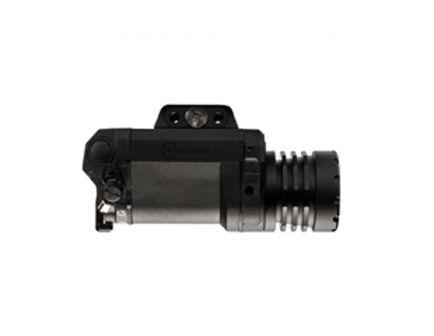 Firefield BattleTek Water-Resistant Impact-Resistant Weapon Light w/ Green and IR laser - FF25014