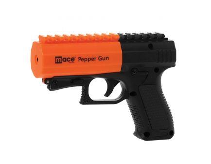 Mace Pepper Gun 2.0 - 80406
