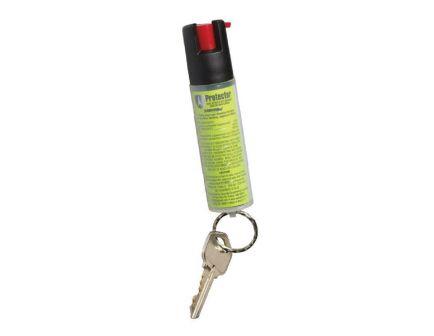Sabre Protector Dog Spray w/ Key Ring, 0.75 oz - SRPK02