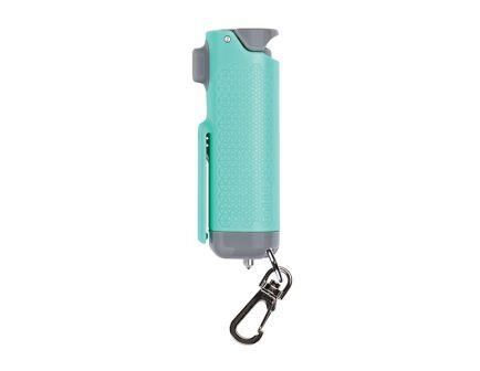Sabre Safe Escape 3-in-1 Automotive Tool, Mint - SEMT01