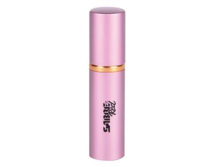 Sabre Lipstick Pepper Spray, 0.75 oz - LS-22-US